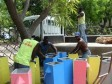 Latest Photo by Clean Water for Haiti