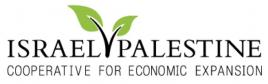 Latest Photo by Israel Palestinian Cooperative for Economic Expansion, Inc.