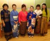 Latest Photo by Asian-American Cultural Circle of Unity