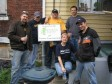 Latest Photo by Rebuilding Together Pittsburgh