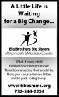 Latest Photo by Big Brothers Big Sisters of Monmouth & Middlesex Counties