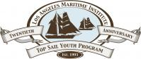 Latest Photo by LOS ANGELES MARITIME INSTITUTE
