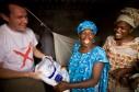 Latest Photo by Malaria No More