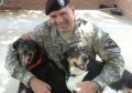 Latest Photo by Guardian Angels For Soldier's Pet