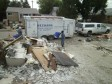 Latest Photo by NECHAMA - Jewish Response to Disaster