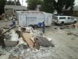 Latest Photo by NECHAMA - Jewish Response to Disaster
