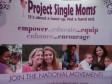 Latest Photo by Project Single Moms Worldwide, Inc.