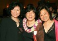 Latest Photo by Asian Americans for Community Involvement of Santa Clara County