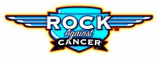 Latest Photo by Rock Against Cancer