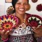 Latest Photo by International Folk Art Market- Santa Fe