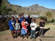Latest Photo by Laptops to Lesotho Inc.