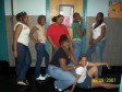Latest Photo by 1CITY YOUTH PROJECT INCORPORATED