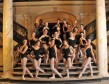 Latest Photo by Ballet School Of Stamford