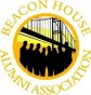 Latest Photo by Beacon House Association of San Pedro