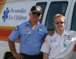 Latest Photo by PARAMEDICS FOR CHILDREN INC