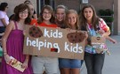 Latest Photo by COOKIES FOR KIDS CANCER