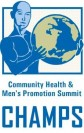 Latest Photo by Community Health and Men's Promotion Summit (CHAMPS)