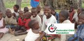 Latest Photo by Pastoralist Child Foundation
