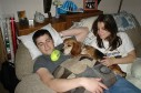 Latest Photo by SAFE HOUNDS BEAGLE RESCUE INC