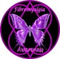 Latest Photo by FIBROMYALGIA ASSOCIATION