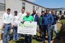 Latest Photo by Rebuilding Together Howard County