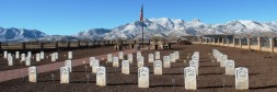 Latest Photo by Southern Arizona Veterans Memorial Cemetry Foundation