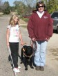 Latest Photo by OccuPaws Guide Dog Association