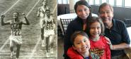 Latest Photo by American Indian Youth Running Strong aka Running Strong for American Indian Youth