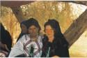 Latest Photo by RAIN FOR THE SAHEL AND SAHARA INC