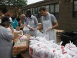 Latest Photo by Saint James Food Pantry