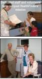 Latest Photo by HEALTHFINDERS COLLABORATIVE INC