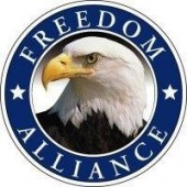 FREEDOM ALLIANCE - charity reviews, charity ratings, best charities, best nonprofits, search nonprofits