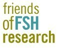 Friends of FSH Research charity reviews, charity ratings, best charities, best nonprofits, search nonprofits