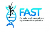 FOUNDATION FOR ANGELMAN SYNDROME THERAPEUTICS - charity reviews, charity ratings, best charities, best nonprofits, search nonprofits