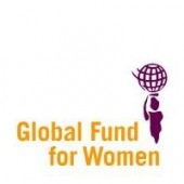 Global Fund for Women - charity reviews, charity ratings, best charities, best nonprofits, search nonprofits