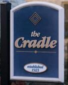 The Cradle - charity reviews, charity ratings, best charities, best nonprofits, search nonprofits