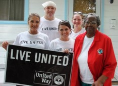 Latest Photo by UNITED WAY OF CENTRAL ARKANSAS, INC.