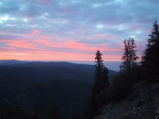 Latest Photo by Ventana Wilderness Alliance