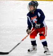 Latest Photo by SOUTHERN CONNECTICUT STORM SPECIALHOCKEY INC
