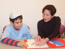 Latest Photo by GATEWAYS: ACCESS TO JEWISH EDUCATION