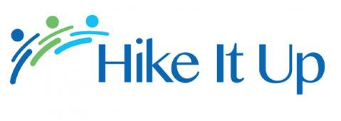 Latest Photo by Hike It Up