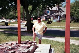 Latest Photo by THE HEIDELBERG PROJECT
