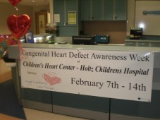 Latest Photo by ANGELS PEDIATRIC CARDIOLOGY INC