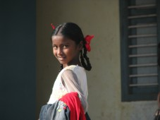 Latest Photo by Orphan's Lifeline of Hope International