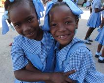 Latest Photo by MISSION HAITI INC