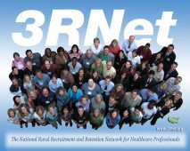 Latest Photo by 3RNet - NATIONAL RURAL RECRUITMENT & RETENTION NETWORK INC