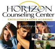 Latest Photo by HORIZON COUNSELING & OUTREACH CENTER INC