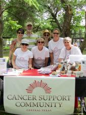 Latest Photo by Cancer Support Community Central Texas