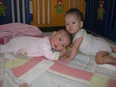 Latest Photo by AN ORPHANS WISH