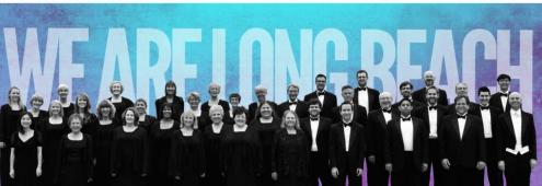 Latest Photo by CAMERATA SINGERS OF LONG BEACH INC